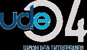 logo-ude04