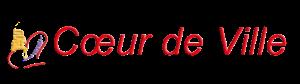 logo-coeur-de-ville