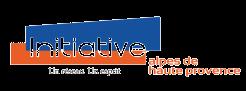 logo-initiative-haute-alpes