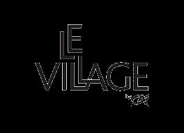 logo-village