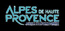 logo-alpes-de-hautes-provence