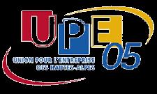 logo-upe05