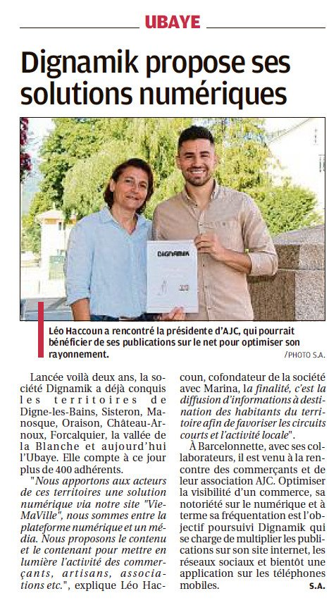 article-laprovence