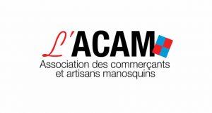 logo-ACAM